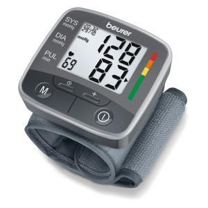 beurer-65902-bc-32-misuratore-pressione-1