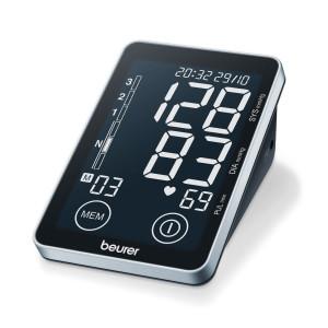 beurer-bm-58-misuratore-di-pressione-1