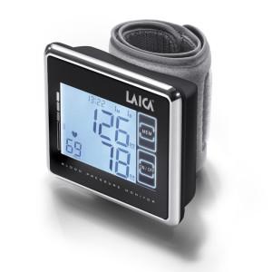 laica-bm1003l-misura-pressione-1