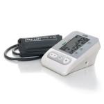 laica-bm2301w-misuratori-di-pressione-1