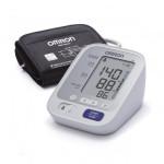 omron-m3-misuratore-pressione-arteriosa-1