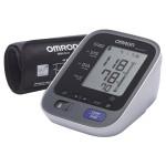 omron-m6-comfort-strumento-per-misurare-la-pressione-1