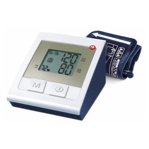 pic-classic-check-misuratore-di-pressione-arteriosa-1