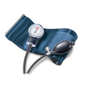 pic-classic-stetho-med-misuratori-di-pressione-arteriosa-1