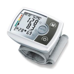 sanitas-sbm-03-sfigmomanometro-1