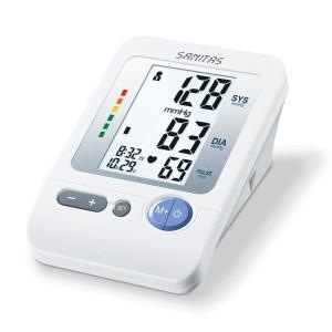 sanitas-sbm-21-sfigmomanometro-prezzi-1