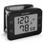 hylogy-as-55g-misura-pressione-da-polso-1