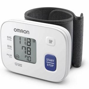 omron-rs1-misuratore-pressione-da-polso-1